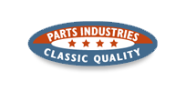 Parts Industries
